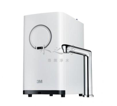 3M HEAT2000 櫥下加熱器(觸控式龍頭)