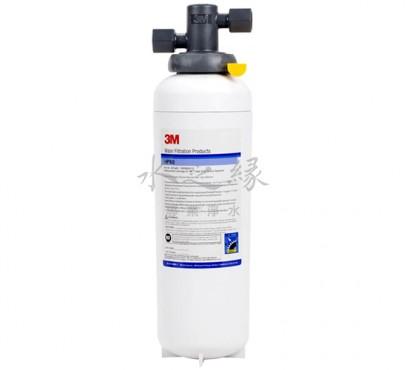 3M HF60 除菌級高流量商用餐飲淨水系統