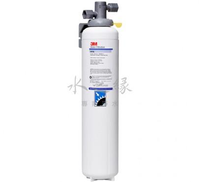 3M HF90 除菌級高流量商用餐飲淨水系統