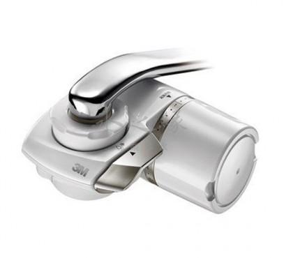 3M Filtrete 龍頭式濾水器 AC300