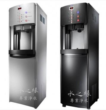 豪星牌 HM-900 數位(三溫)冰冷熱飲水機 居家/辦公室皆合適/含配 RO過濾系統