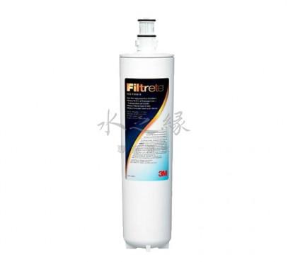 3M S004 淨水器替換濾心 3US-F004-5