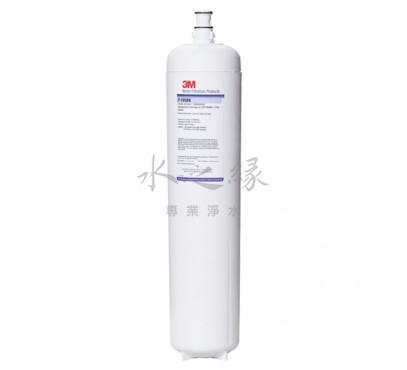 3M SGP195 商用餐飲軟水濾芯 P195BN-E