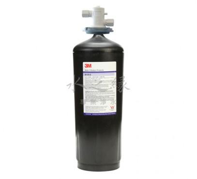 3M SGP1175 商用餐飲軟水系統