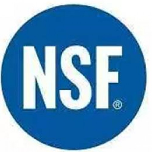 怎樣使用NSF挑選凈水器 NSF42/NSF53