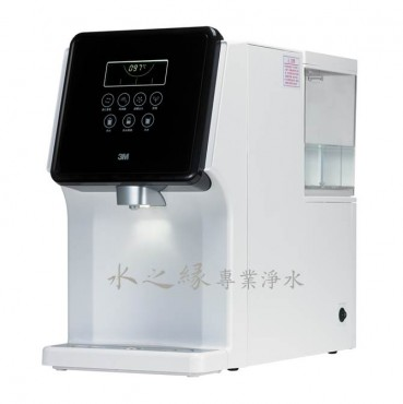 3M L21移動式過濾飲水機